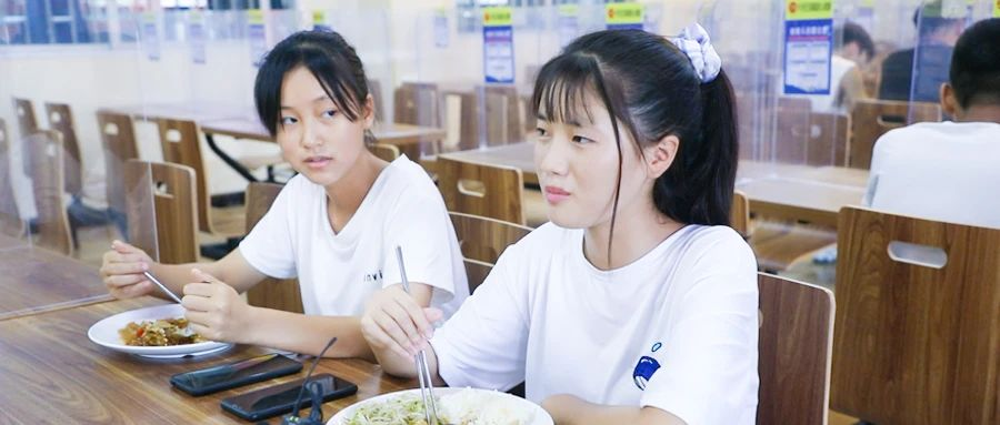 xiao园采访:节约粮蔯hang阄夷躾uo些什么?